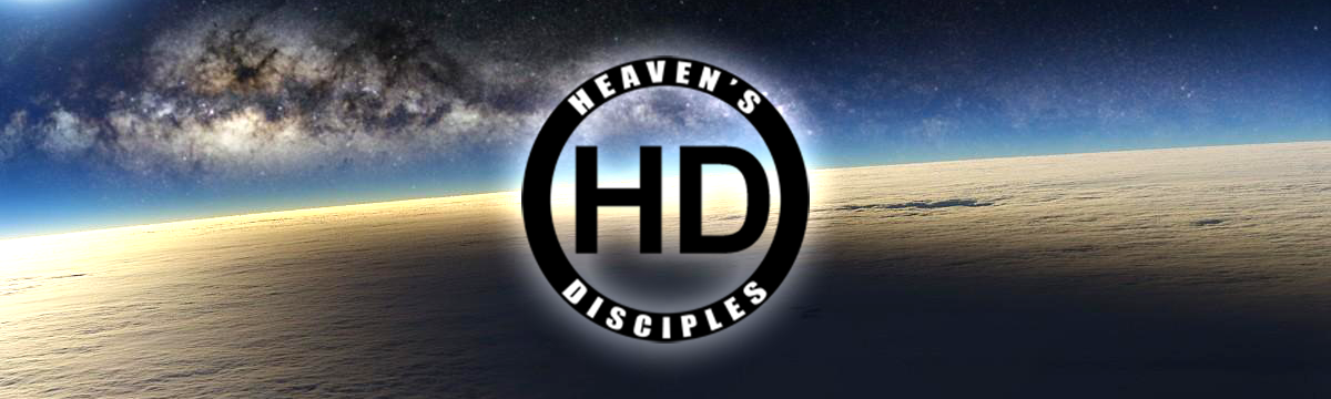 Heaven's Disciples Labs