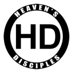 Heaven's Disciples